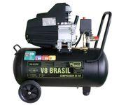 Compressor-de-AR-50-Litros-220V-V8