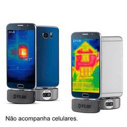 camera-terrmica-celular-Flir-435-0002-02-ant-ferramentas