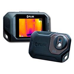 camera-termica-bolsa-flir-c2-ant-ferramentas
