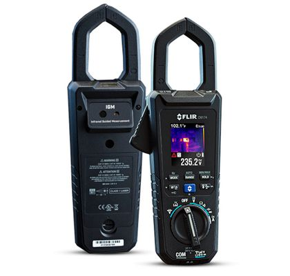 Alicate-Amperimetro-com-Imagem-Termica-Flir-CM174-ant-ferramentas