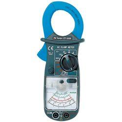 Alicate-Amperimetro-Analogico-Minipa-ET-3006-Garra-34mm