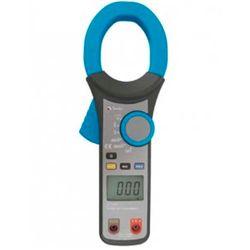 Alicate-Amperimetro-Minipa-ET-3901-CAT-IV---600V-Garra-63mm