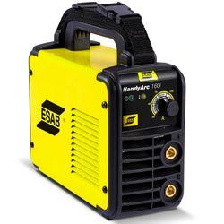 Maquina-Inversora-de-Solda-HandyArc-160I-Esab-0734004