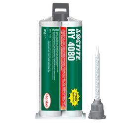 Trava-Rosca-Loctite-HY-4080-50ml---Adesivo-Hibrido