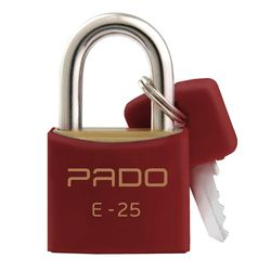 cadeado-vermelho-latao-e-25mm-pado-ant-ferramentas-ferramentaria
