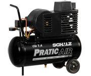 Compressor-Schulz-Pratic-Air-Mono-com-Rodas-9213508-0