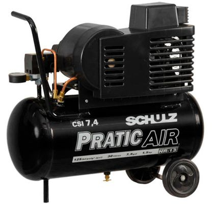 Compressor-Schulz-Pratic-Air-Mono-com-Rodas-9213508-0