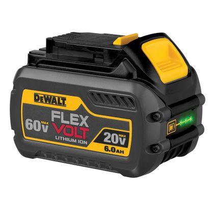 Bateria-Flexvolt-Dewalt-60V-Max-DCB606-B3-ant-ferramentas