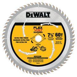 Lamina-para-Serra-Circular-Dewalt-Flexvolt-DWAFV3760-ant-ferramentas