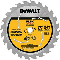 Lamina-para-Serra-Circular-Dewalt-Flexvolt-DWAFV3724-ant-ferramentas