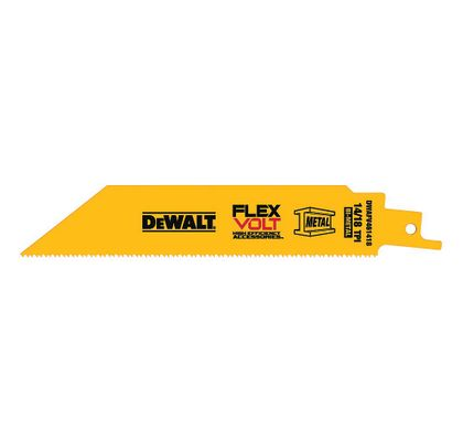 Lamina-para-Serra-Sabre-Dewalt-Flexvolt-DWAFV461418-ant-ferramentas