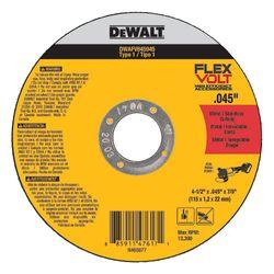Disco-de-Corte-Dewalt-Flexvolt-DWAFV845045-ant-ferramentas