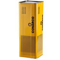 Eletrodo-E7018-A-13-25-mm-Conarco---17kg