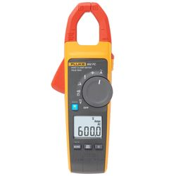 Alicate-Amperimetro-Fluke-Connect-902-FC-ant-ferramentas