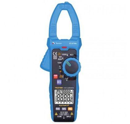 Alicate-Amperimetro-Minipa-ET-3710A-CAT-IV-600V-Garra-42mm-ant-ferramentas