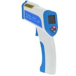 Termometro-Infravermelho-Minipa-MT-395a-ant-ferramentas