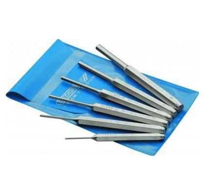 Jogo-de-Saca-Pino-Paralelo-Gedore-038305-ant-ferramentas