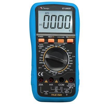 et-2082d-ant-ferramentas-minipa-multimetro