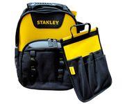 Mochila-para-Ferramentas-16--Stanley-STST515155