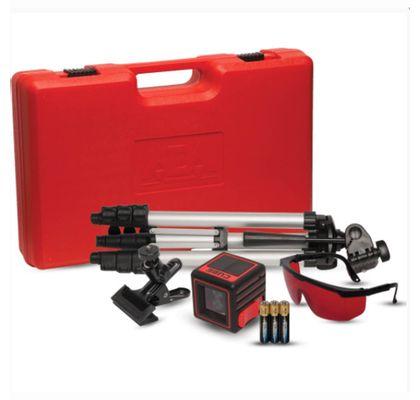 Nivel-a-Laser-20m-ADA-Instruments-30029-ant-ferramentas