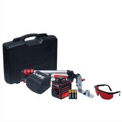 Nivel-a-Laser-70m-360-ADA-Instruments-2-360-30032-ant-ferramentas-