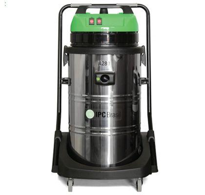 Aspirador-de-Po-e-Liquido-Profissional-A280-ant-ferramentas