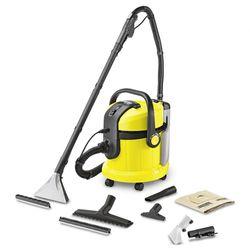 Lavadora-Extratora-1400W-Karcher-SE-4001-ant-ferramentas