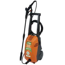 Lavadora-de-Alta-Pressao-1000W-Jacto-J6000-ant-ferramentas
