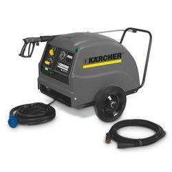 Lavadora-de-Alta-Pressao-HD-8-15-Karcher-220V-Trifasica-ant-ferramentas