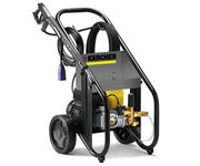 Lavadora-de-Alta-Pressao-HD-7-15-Karcher-ant-ferramentas