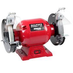 Moto-Esmeril-de-Bancada-300W-MS6-Somar-220V-ant-ferramentas