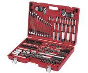 Jogo-de-Ferramentas-178-pecas-Oficina-Master-Maleta-Robust-5000S-061010-ant-ferramentas
