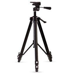Tripe-Camera-e-Nivel-153m-1-4pol-ADA-Instruments-ant-ferramentas