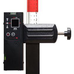 Receptor-para-Nivel-a-Laser-ADA-Instruments-LR60-ant-ferramentas