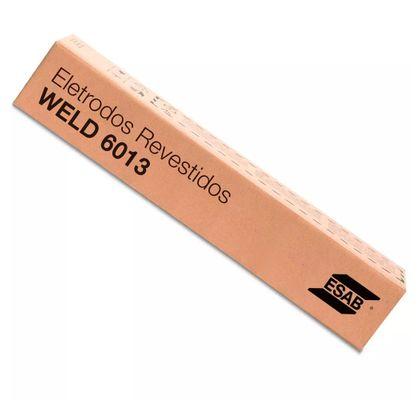 Eletrodo-6013-Weld-ESAB-0306810-ANT-Ferramentas