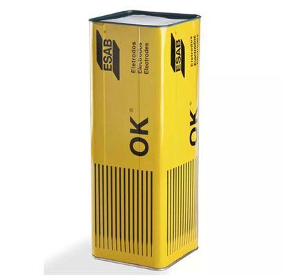 Eletrodo-para-Solda-Esab-325mm-OK55---100-150-Amp