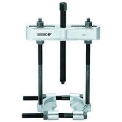 Jogo-de-Extrator-Externo-Gedore-30-a-155mm-040992-ant-ferramentas