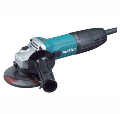 Esmerilhadeira-Angular-Makita-720W-115mm-GA4530-ant-ferramentas