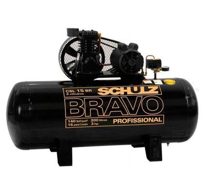 COMPRESSOR-DE-AR-SCHULZ-BRAVO-CSL15BR-200L-220-380V-TRIF.
