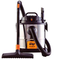 Aspirador-de-Po-Liquido-WAP-GTW-INOX-20---1600W-20L