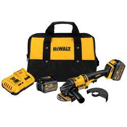 Esmerilhadeira-Angular-a-Bateria-Dewalt-Flexvolt-DCG414T2-BR-ant-ferramentas