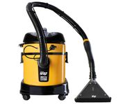 Lavadora-Extratora-WAP-Home-Cleaner-60HZ-1600W