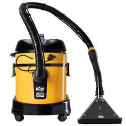 Lavadora-Extratora-WAP-Home-Cleaner-60HZ-1600W