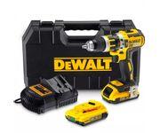 Furadeira-Parafusadeira-de-Impacto-a-Bateria-Dewalt-DCD796D2-ant-ferramentas