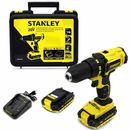 Furadeira-Parafusadeira-a-Bateria-Stanley-SCD20C2K-20V-ant-ferramentas