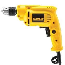 Furadeira-Reversivel-3-8--550W-Dewalt-DWD014-ant-ferramentas