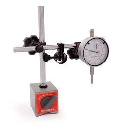 Suporte-Magnetico-Ajuste-Fino-Digimess-270240