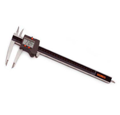 aquimetro-Digital-Digimess-100.178BL-300mm-12-