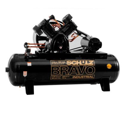 Compressor-de-Ar-Schulz-Bravo-CSLV-60-BR-350L-220-380-V