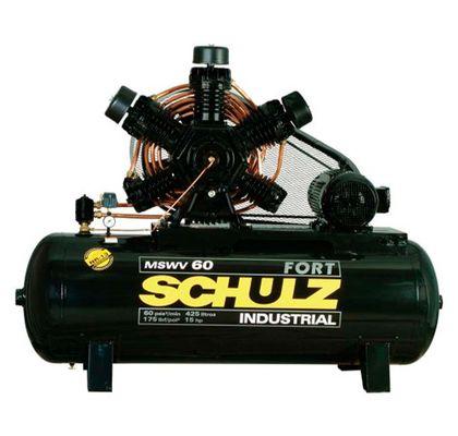 Compressor-de-ar-Schulz-MSWV60Fort-425-60-pes-425-Litros